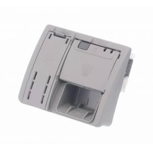 Cubeta de aditivos para lavavajillas